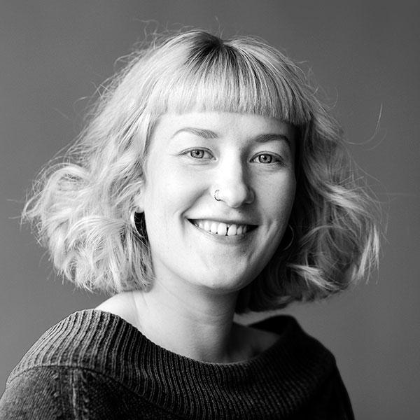 Anna Anundi